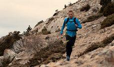 Préparation Trail | Actu des loisirs de plein air | Scoop.it