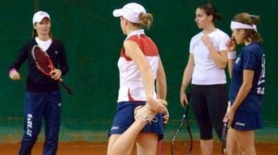 Tennis: vuoi migliorare il tuo gioco? Scopri l'importanza del mental ... - La Gazzetta dello Sport | psicologia dello sport | Scoop.it