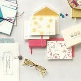 Crane & Co Coupon Code | Personalized Stationery Cards | Scoop.it