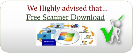 Guidelines To Remove www.theprofitsmaker.net Pop-up | How To Make PC Faster | Best Malware Removal Program | Scoop.it