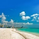 Top Five Miami City Attractions That You Will Love To See | Travel Destinations | Scoop.it