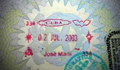 Cuba : une loi autorisant une sortie libre du pays | Una mirada exteriore sobre Cuba y su libertades | Scoop.it