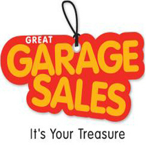 Why Should You Choose Garage Sale in Melbourne Australia   Advertise Your Garage Sale   Scoop.it