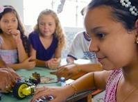 Escolas Rurais Conectadas: uma plataforma sobre a educação do campo conectada e inovadora | Inovação Educacional | Scoop.it