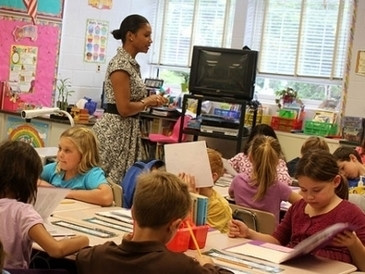 20 Tips for Creating a Safe Learning Environment | Kindergarten | Scoop.it
