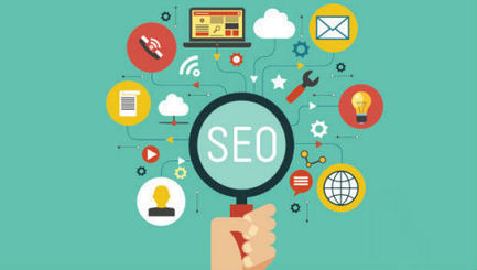 Top 6 Most Powerful Latest SEO Strategies 2016 with Tips and Tools [infographic] | SEO | Inbound Marketing | Scoop.it