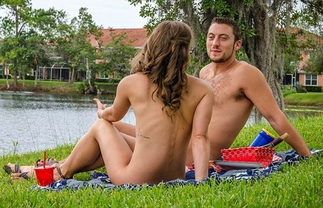 Best Nudist Resorts | Caliente Resorts Tampa | calienteresortstampa | Scoop.it