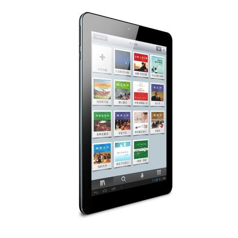 Ainol Novo 8 Discover Android Tablet PC | Ainolnovopakistan | Scoop.it