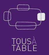 Association Tous à Table   Buena Soppa   Scoop.it