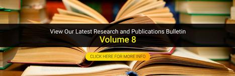 INCEIF Research & Publication Quarterly Bulletin: Volume 8 | Sukuk | Scoop.it