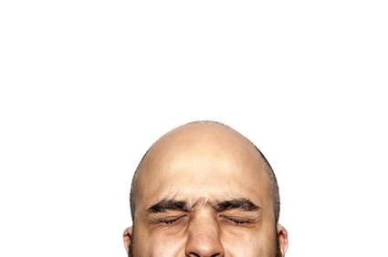 "Could ""braingasms"" supplant meditation? - Salon | asmr | Scoop.it"