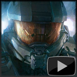 Video: Managing  Halo 's transmedia empire | TV, new medias and marketing | Scoop.it