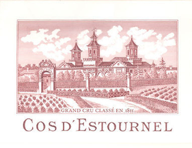 Petrus, Haut Brion, Cos d'Estournel...2014 BORDEAUX EN PRIMEUR REPORT | Vitabella Wine Daily Gossip | Scoop.it