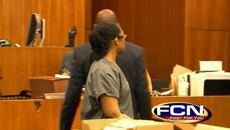 Marissa Alexander agrees to plea deal | OUR COMMON GROUND  Informed Truth and Resistance | Scoop.it