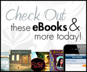 Overdrive freebies! | Reading for all ages | Scoop.it