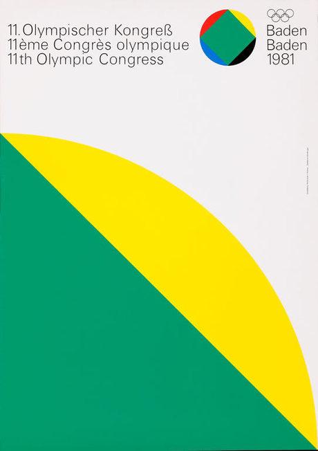 Great Names in Graphic Design: Anton Stankowski | Design | Scoop.it
