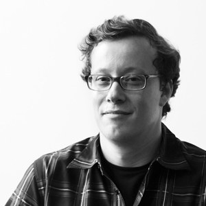 Analysis Paralysis (and Blaming Lean Startup) | FastStart | Scoop.it