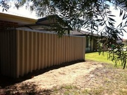 With hardi fence make your property beautiful and valuable | Commercial fences | Scoop.it
