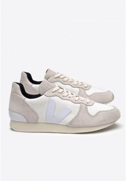 Veja - veja shoes | My fashion | Scoop.it