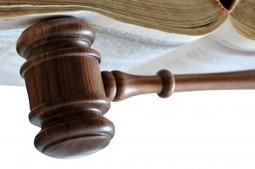 La «licence inversée»,… quand une faculté de droit innove en mode OWOC ! | Le blog de JC2 | MOOC, LMS et EAD | Scoop.it