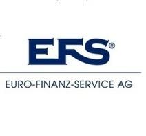 Die Unternehmenskultur der Euro-Finanz-Service AG - UNTERNEHMEN-HEUTE.de | Euro Finanz Service | Scoop.it