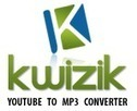 Online you tube to mp3 converter | Youtube to mp3 | Free youtube converter | online you tube to mp3 converter | Scoop.it