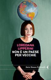 CRONACA DA PREGANZIOL   lipperatura   Rogo di Libri a Venezia   Scoop.it