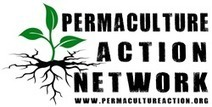 The Permaculture Action Network Launches & Announces Tour with Rising Appalachia | Virtual-Strategy Magazine | Potagers urbains | Scoop.it