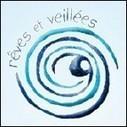 Rêves et Veillées | Jeux de Rôle | Scoop.it