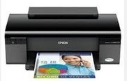 Epson Stylus T24 Driver Download | Web to Print Turnkey Solutions | Scoop.it