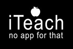 My Adventures in Educational Technology: 2015 RCSSD EdCamp Smackdown & App Smash | Classroom Technology Integration and Project Based Learning | Scoop.it