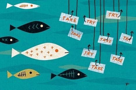 Cómo utilizar el modelo Freemium (y no ir a la quiebra) | UDES & Educación | Scoop.it