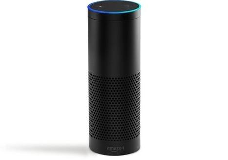 Alexa Skill Testing Tool - Echosim.io | Post-Sapiens, les êtres technologiques | Scoop.it