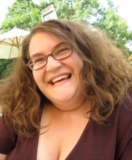 ACG Unabridged: NaomiAlderman | Transmedia: Storytelling for the Digital Age | Scoop.it