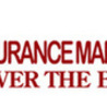 Insurance Management Bahamas