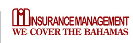 Queries About Insurance? Contact Insurance Management Bahamas | Insurance Management Bahamas | Scoop.it