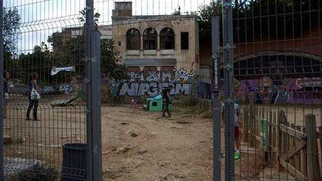 Del Besòs a Gamonal: radiografía de los barrios rebeldes | espace-approprie | Scoop.it