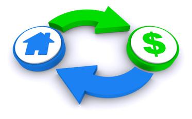 Mortgage Loan In USA – Mortgage Loan, Mortgage Loan in US, Mortgage Loan in USA, Easy Mortgage Loan in USA | AWM Mortgage Loan in USA | Scoop.it