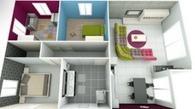 Logiciel plan de maison 3D : mysketcher.com | Bricolage et rénovation | Scoop.it