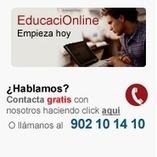 Blog de recursos humanos   EducaciOnline   Gestión de Recursos Humanos   Scoop.it