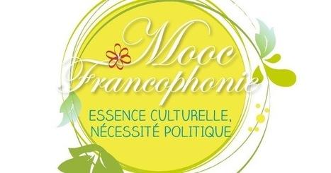 On Partage En Français: Mooc Francophonie 2016   FLE info   Scoop.it