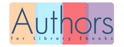 Authors 4 Library Ebooks Launches | American Libraries Magazine | Information Science | Scoop.it