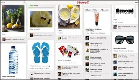 Hashtag marketing: come usare il cancelletto per creare brand buzz | Come fare Social Media Marketing | Scoop.it