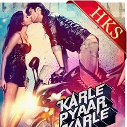 Mutasir Karaoke | hindikaraokeshop | Scoop.it