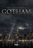 Watch Gotham Season 1 Episode 3 | The Balloonman - Tv Toast. | Tv Toast - Watch Free Live Tv Channels, Live Sports, Tv Series online. | Scoop.it