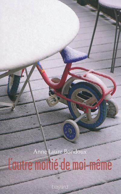 Le blog de Lecture Jeunesse: Entretien avec Anne-Laure Bondoux | Lecture Jeunesse | Scoop.it
