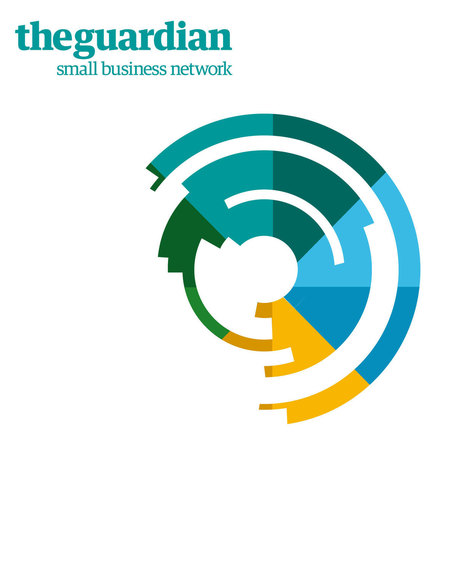The Guardian Small Business Network. Sign up for newsletters, event invites and the latest news. | Business for small businesses | Scoop.it