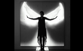 A Snow Angel for the Digital Age | Interactive Exhibits | Scoop.it