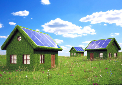 Small Solar is a Big Deal | EcoWatch | Scoop.it
