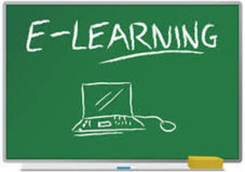 The new faces of e-learning: the late model 70: 20: 10 | eTraining Pedia | Social Learning - MOOC - OER | Scoop.it